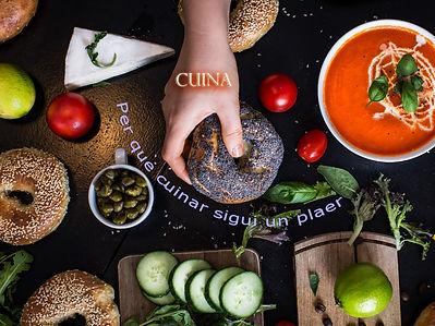 foto cocina web.jpg
