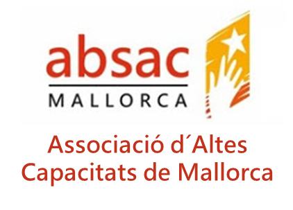 absac_mallorca_logo_catalan.png