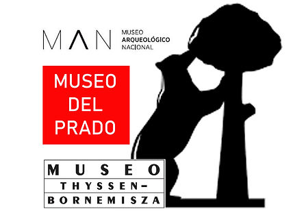 FOTO MADRID MUSEOS.jpg