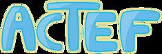 actef_logoweb.png