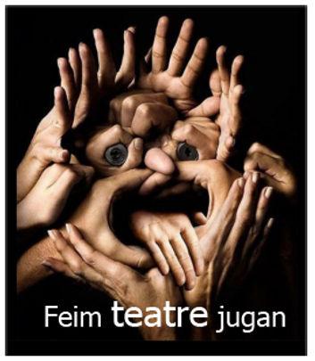 teatro con titulo.jpg