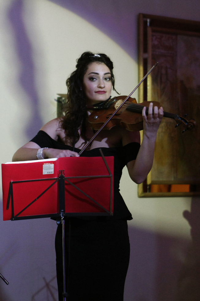 violin!.jpg