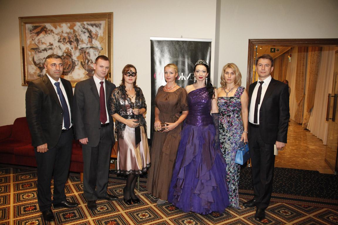 Russian Emb.Stil Gizni and Tatiana.jpg