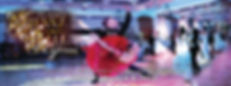 VB19_2_Facebook Cover_FB_828px_315px.jpg