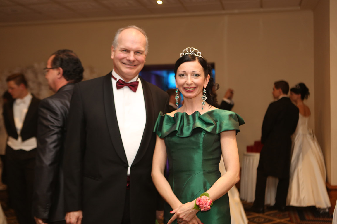 Ambassador of Austria with Tatiana.jpg