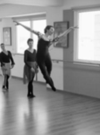 Tatiana v polete fly-in-dance.jpg