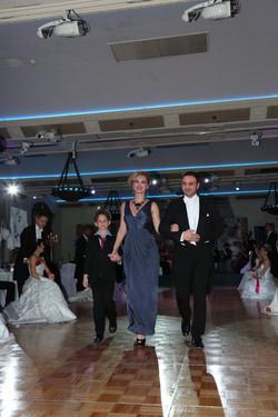 Marina fashion Ball carpet_edited