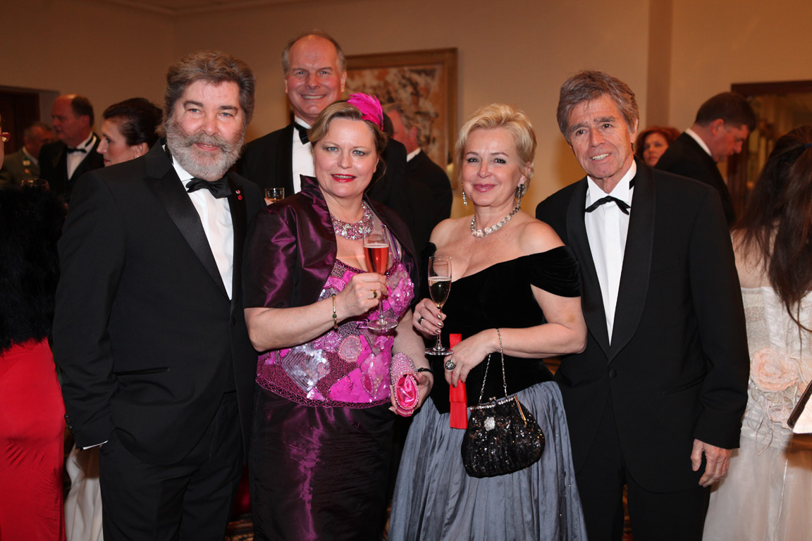 guests from vienna.jpg