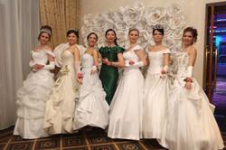 debutantes ladies with tatiana.jpg