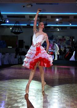 Татьяна (балерина 3)