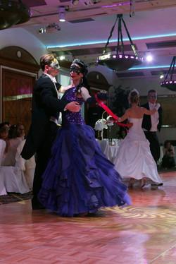 Tatiana dance.jpg