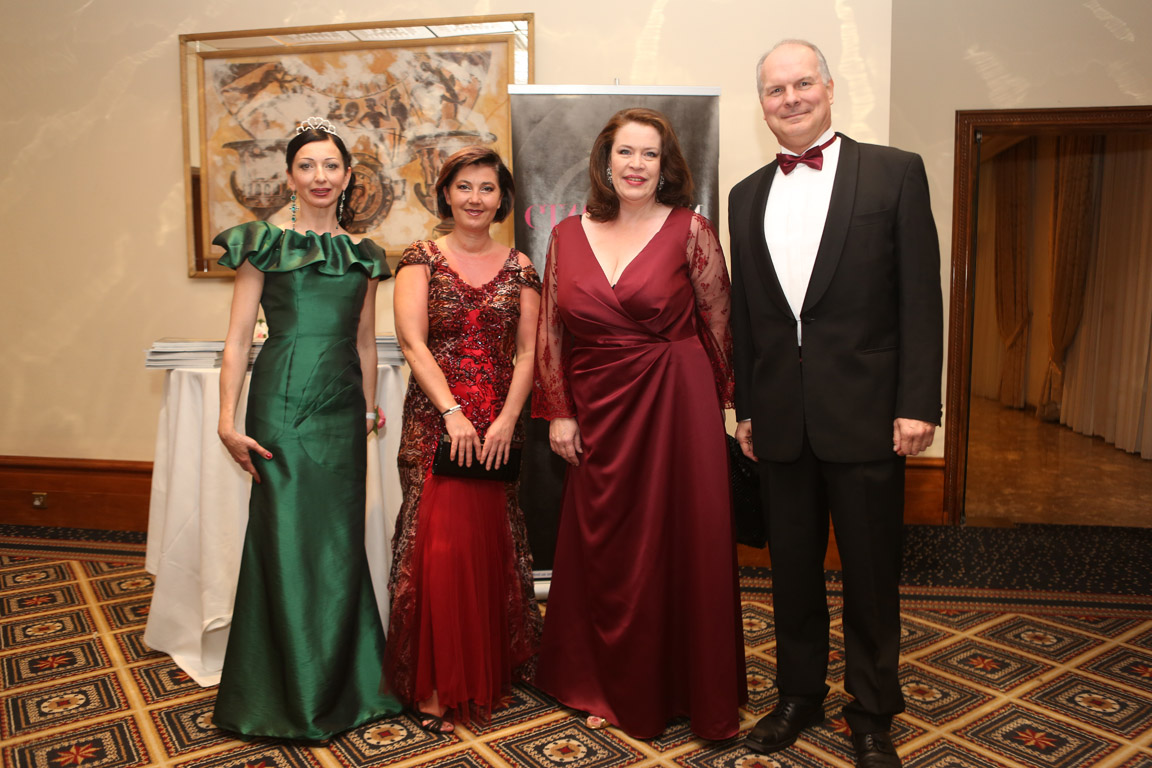 Ambassador and guests from Austria.jpg