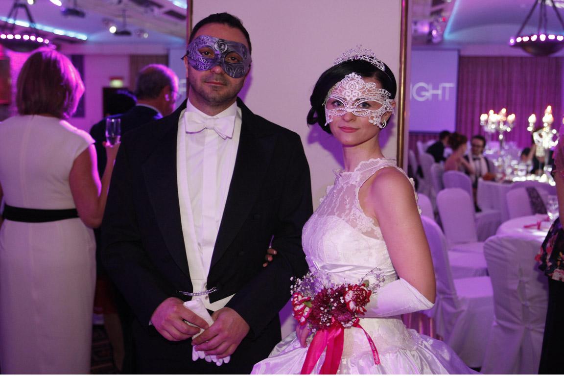 oxana and Marios.jpg