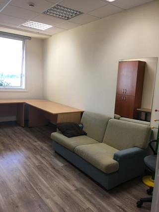 Rentals for seminars and workshops in Nicoisa