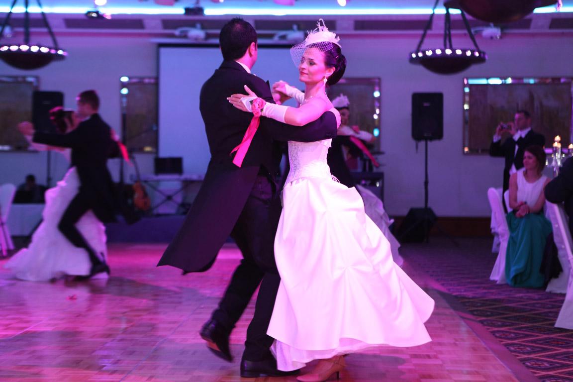 oxana in dance.jpg