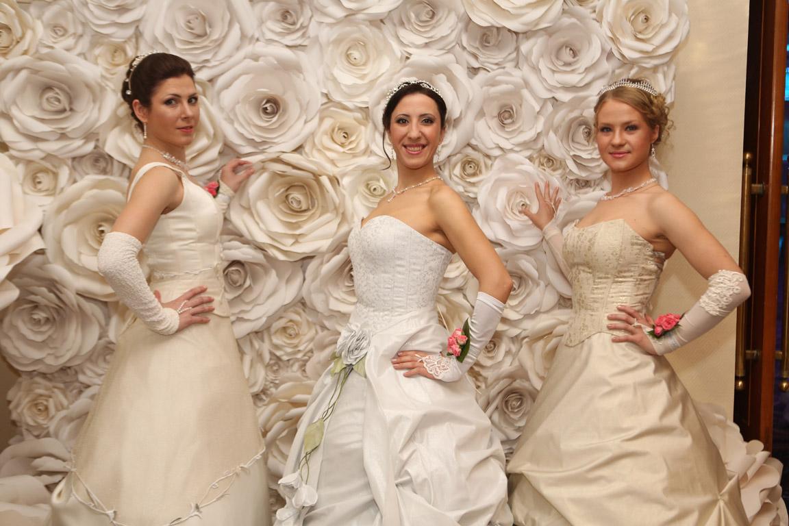 ladies with flowers.jpg