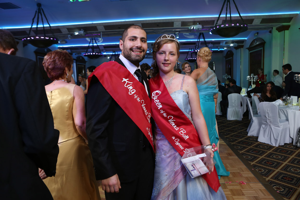 king and queen of the ball.jpg