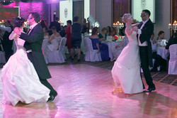 keep dancing.jpg