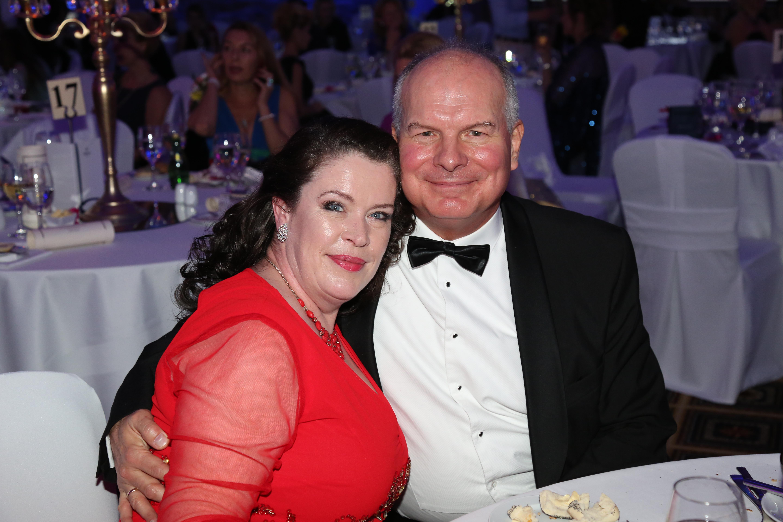 Mr&Mrs Mueller