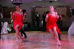 _Deti dance fly-in-dance rok
