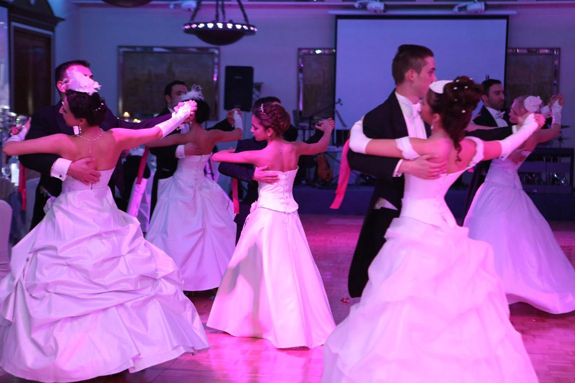 dance !.jpg