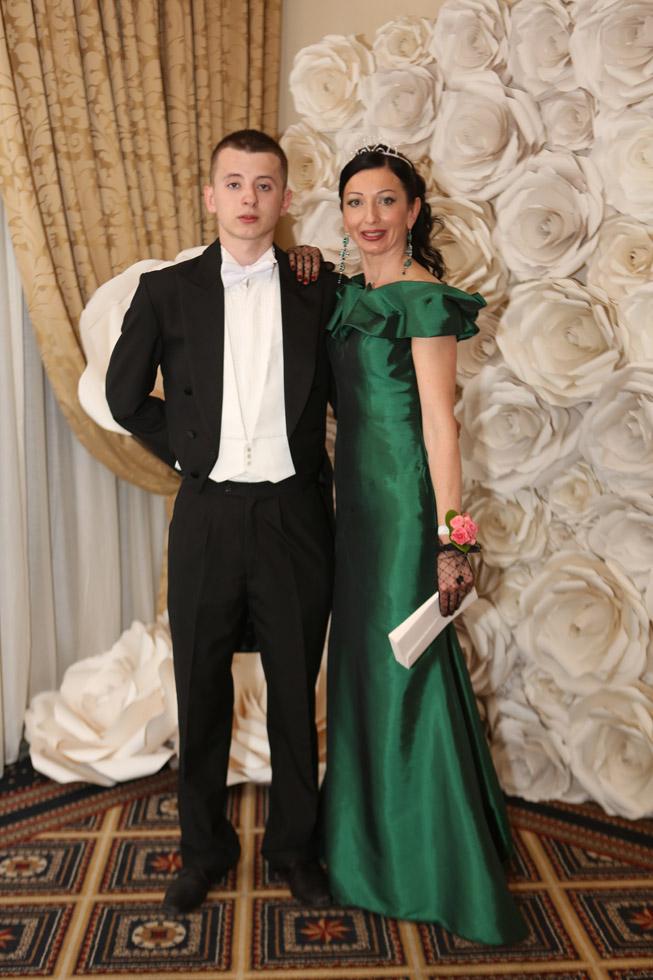 Tatiana and Edgard.jpg