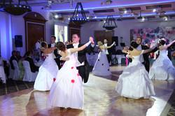 deb.dance2
