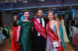 tatiaan with king and queen of the ball.jpg