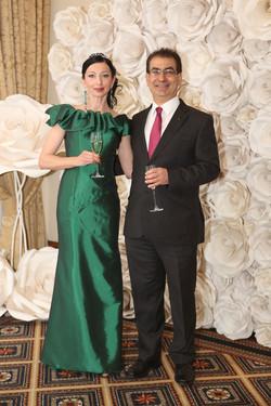 Antonis i Tatiana.jpg