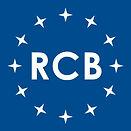 rcb_logo_white_v2_CMYK.jpg