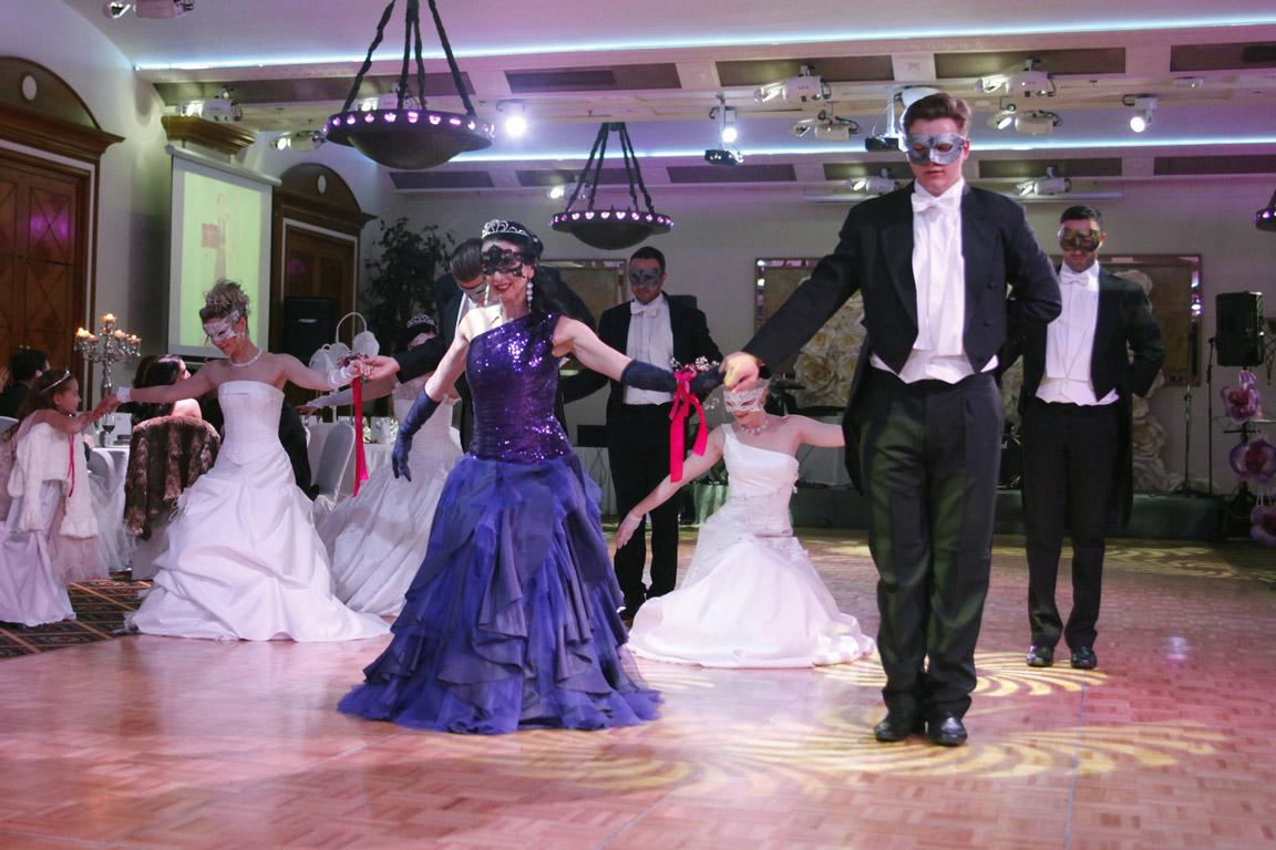 dance! Morgenblatter waltz.jpg