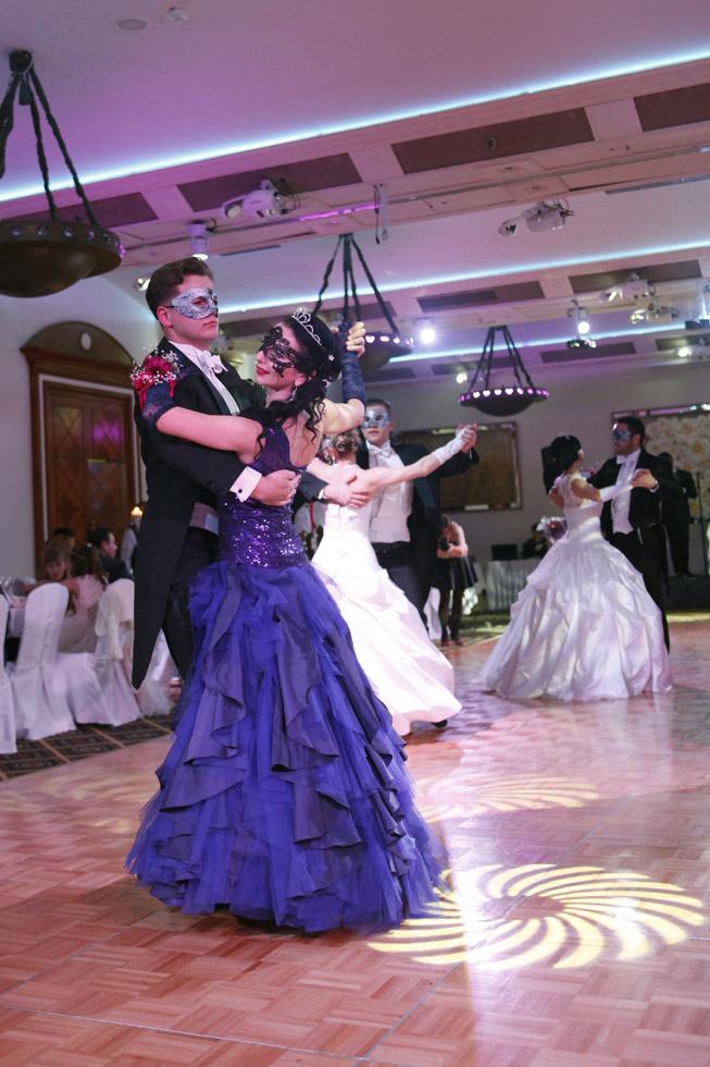 Tatian dance!.jpg