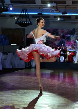 Татьяна (балерина 2)