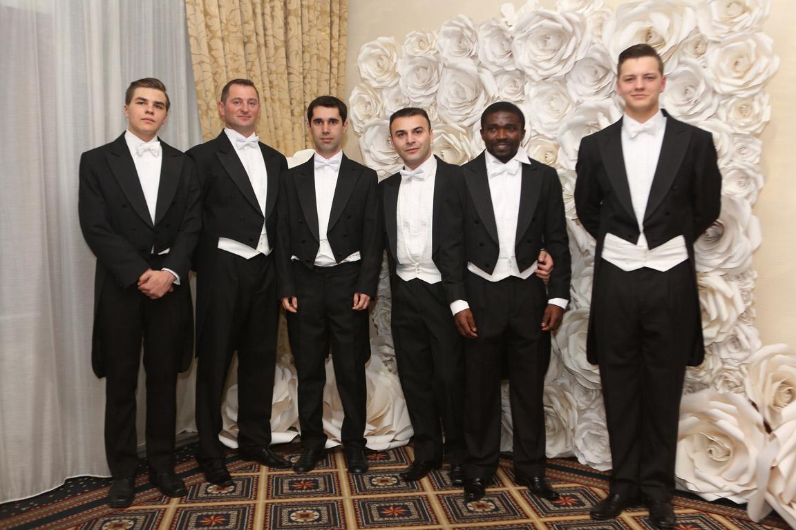 debutantes gentlemen.jpg