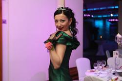 Tatiana ball 2014.jpg