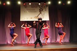 fly-in-dance mambo