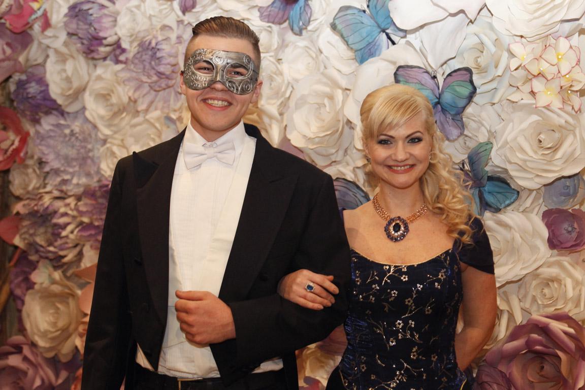 vania and oxana marchenko.jpg