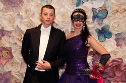 Tatiana  and ed.jpg