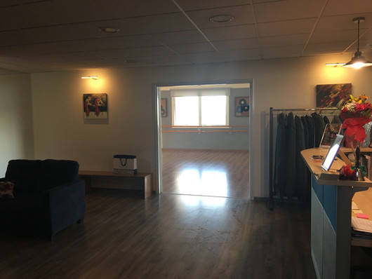 Studio rental in Nicosia - Аренда залов Никосия