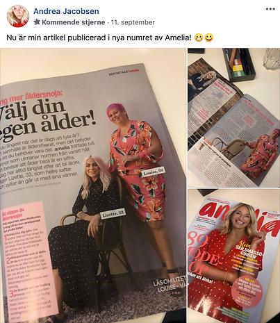 Andrea_-_Ålder,_Amelia.png