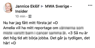 Jannice - Amelia reportage.png