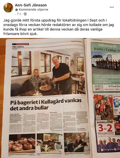 Ann-Sofi_Jönsson_-_Bageriet,_Varbergspo
