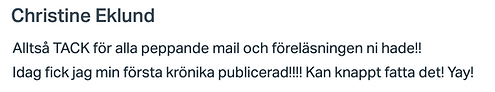 Christine_Eklund_-_Krönika.png