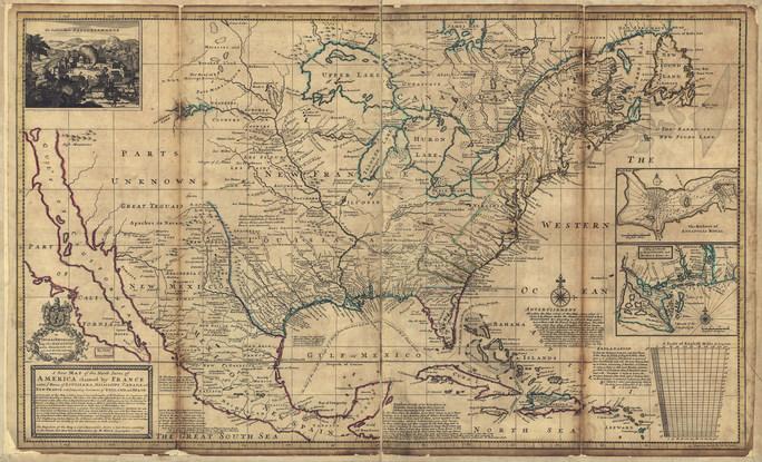 Moll-Map-of-1720-small.jpg