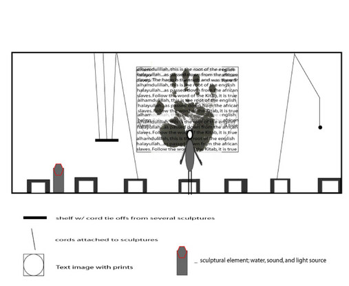10.c. installation view.jpg