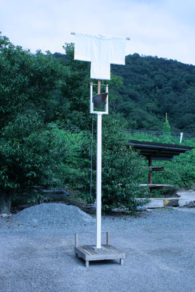 02 OBAMA_MG_8114 2.jpg