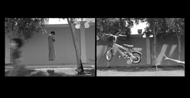 shammah_levitation