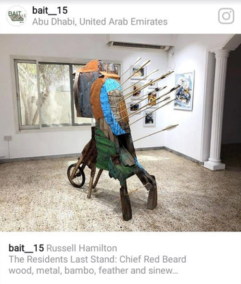 Russell Hamilton copy.jpg