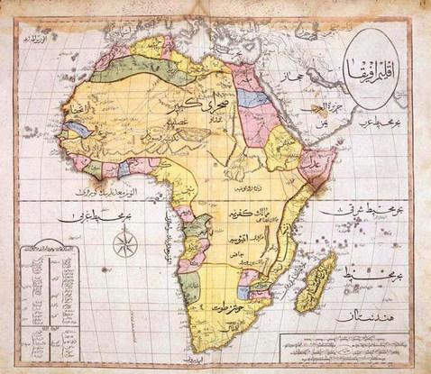 map africa.jpg