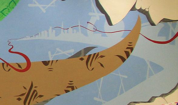 mural detail02